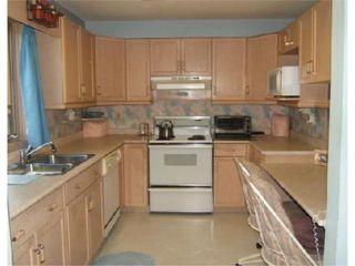 Photo 4: 70 DUNKIRK Drive in WINNIPEG: St Vital Condominium for sale (South East Winnipeg)  : MLS®# 2812498