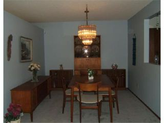 Photo 3: 70 DUNKIRK Drive in WINNIPEG: St Vital Condominium for sale (South East Winnipeg)  : MLS®# 2812498