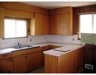 Photo 5:  in WINNIPEG: East Kildonan Residential for sale (North East Winnipeg)  : MLS®# 2913988