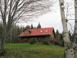 Photo 9: 350 MacBeth Road in Diamond: 108-Rural Pictou County Residential for sale (Northern Region)  : MLS®# 201916921