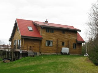Photo 5: 350 MacBeth Road in Diamond: 108-Rural Pictou County Residential for sale (Northern Region)  : MLS®# 201916921