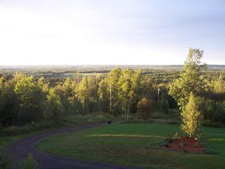 Photo 7: 350 MacBeth Road in Diamond: 108-Rural Pictou County Residential for sale (Northern Region)  : MLS®# 201916921