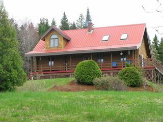 Photo 2: 350 MacBeth Road in Diamond: 108-Rural Pictou County Residential for sale (Northern Region)  : MLS®# 201916921