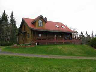 Photo 8: 350 MacBeth Road in Diamond: 108-Rural Pictou County Residential for sale (Northern Region)  : MLS®# 201916921