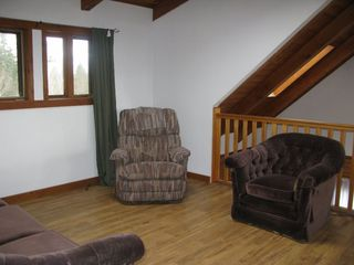Photo 25: 350 MacBeth Road in Diamond: 108-Rural Pictou County Residential for sale (Northern Region)  : MLS®# 201916921