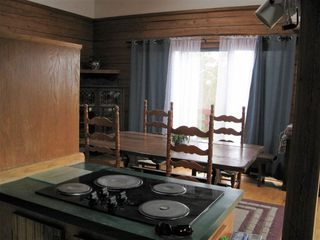 Photo 17: 350 MacBeth Road in Diamond: 108-Rural Pictou County Residential for sale (Northern Region)  : MLS®# 201916921