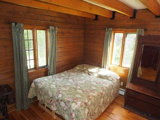 Photo 29: 350 MacBeth Road in Diamond: 108-Rural Pictou County Residential for sale (Northern Region)  : MLS®# 201916921