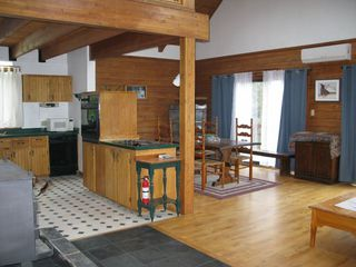 Photo 19: 350 MacBeth Road in Diamond: 108-Rural Pictou County Residential for sale (Northern Region)  : MLS®# 201916921
