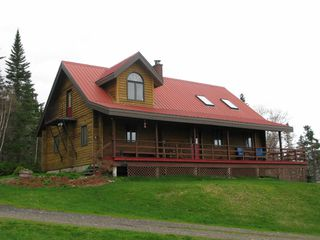 Photo 1: 350 MacBeth Road in Diamond: 108-Rural Pictou County Residential for sale (Northern Region)  : MLS®# 201916921