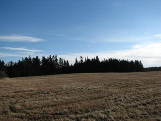 Photo 13: LOT 6 SHORE Road in Ogilvie: 404-Kings County Vacant Land for sale (Annapolis Valley)  : MLS®# 201918075