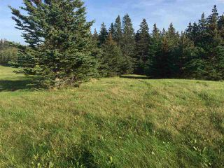 Photo 8: LOT 6 SHORE Road in Ogilvie: 404-Kings County Vacant Land for sale (Annapolis Valley)  : MLS®# 201918075