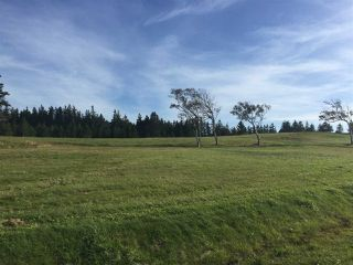 Photo 6: LOT 6 SHORE Road in Ogilvie: 404-Kings County Vacant Land for sale (Annapolis Valley)  : MLS®# 201918075