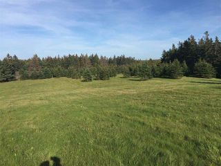 Photo 10: LOT 6 SHORE Road in Ogilvie: 404-Kings County Vacant Land for sale (Annapolis Valley)  : MLS®# 201918075