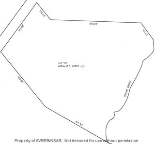 Photo 15: LOT 6 SHORE Road in Ogilvie: 404-Kings County Vacant Land for sale (Annapolis Valley)  : MLS®# 201918075