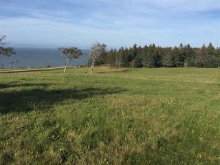 Photo 4: LOT 6 SHORE Road in Ogilvie: 404-Kings County Vacant Land for sale (Annapolis Valley)  : MLS®# 201918075