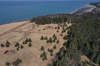 Photo 2: LOT 6 SHORE Road in Ogilvie: 404-Kings County Vacant Land for sale (Annapolis Valley)  : MLS®# 201918075