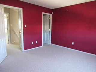 Photo 14: 44, 14803 Miller Boulevard in Edmonton: House Half Duplex for rent