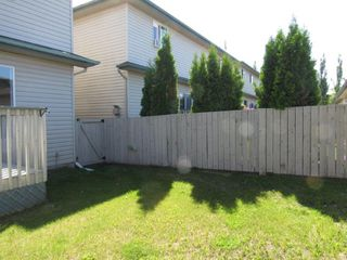 Photo 19: 44, 14803 Miller Boulevard in Edmonton: House Half Duplex for rent