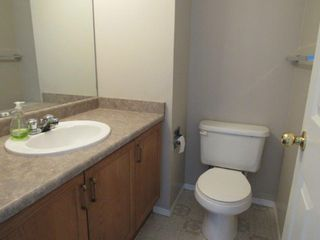 Photo 5: 44, 14803 Miller Boulevard in Edmonton: House Half Duplex for rent