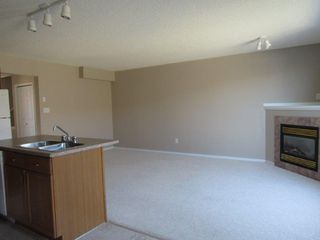 Photo 4: 44, 14803 Miller Boulevard in Edmonton: House Half Duplex for rent