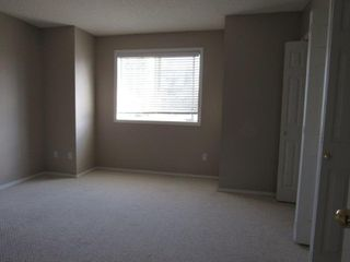 Photo 10: 44, 14803 Miller Boulevard in Edmonton: House Half Duplex for rent
