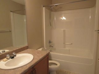 Photo 12: 44, 14803 Miller Boulevard in Edmonton: House Half Duplex for rent
