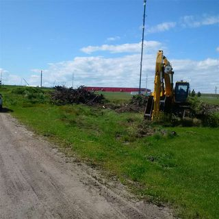 Photo 4: 24543 TWP RD 502: Rural Leduc County Rural Land/Vacant Lot for sale : MLS®# E4172279