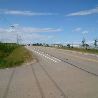 Photo 3: 24543 TWP RD 502: Rural Leduc County Rural Land/Vacant Lot for sale : MLS®# E4172279