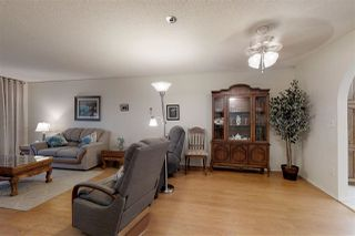 Photo 9: 306 10915 21 Avenue in Edmonton: Zone 16 Condo for sale : MLS®# E4175412