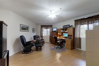 Photo 12: 306 10915 21 Avenue in Edmonton: Zone 16 Condo for sale : MLS®# E4175412
