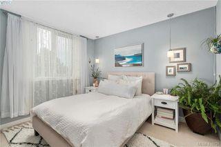 Photo 31: 506 327 Maitland Street in VICTORIA: VW Victoria West Condo Apartment for sale (Victoria West)  : MLS®# 416731