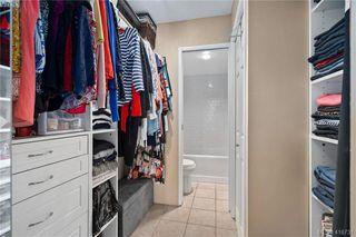Photo 30: 506 327 Maitland Street in VICTORIA: VW Victoria West Condo Apartment for sale (Victoria West)  : MLS®# 416731