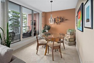 Photo 8: 506 327 Maitland Street in VICTORIA: VW Victoria West Condo Apartment for sale (Victoria West)  : MLS®# 416731