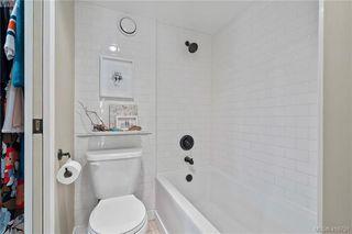 Photo 27: 506 327 Maitland Street in VICTORIA: VW Victoria West Condo Apartment for sale (Victoria West)  : MLS®# 416731