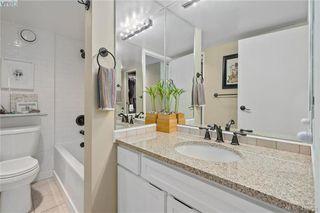 Photo 26: 506 327 Maitland Street in VICTORIA: VW Victoria West Condo Apartment for sale (Victoria West)  : MLS®# 416731