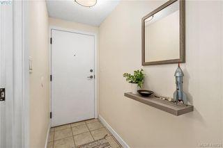 Photo 21: 506 327 Maitland Street in VICTORIA: VW Victoria West Condo Apartment for sale (Victoria West)  : MLS®# 416731