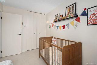 Photo 25: 506 327 Maitland Street in VICTORIA: VW Victoria West Condo Apartment for sale (Victoria West)  : MLS®# 416731