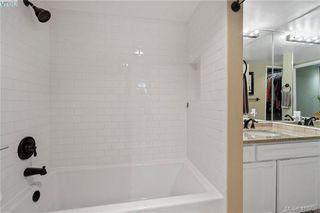 Photo 28: 506 327 Maitland Street in VICTORIA: VW Victoria West Condo Apartment for sale (Victoria West)  : MLS®# 416731