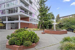 Photo 47: 506 327 Maitland Street in VICTORIA: VW Victoria West Condo Apartment for sale (Victoria West)  : MLS®# 416731