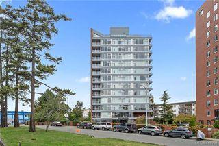 Photo 45: 506 327 Maitland Street in VICTORIA: VW Victoria West Condo Apartment for sale (Victoria West)  : MLS®# 416731