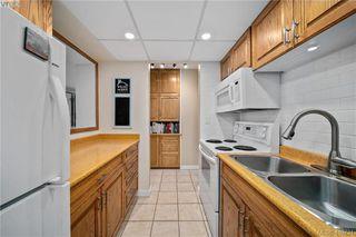 Photo 36: 506 327 Maitland Street in VICTORIA: VW Victoria West Condo Apartment for sale (Victoria West)  : MLS®# 416731