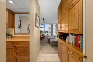 Photo 37: 506 327 Maitland Street in VICTORIA: VW Victoria West Condo Apartment for sale (Victoria West)  : MLS®# 416731