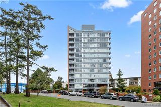 Photo 18: 506 327 Maitland Street in VICTORIA: VW Victoria West Condo Apartment for sale (Victoria West)  : MLS®# 416731