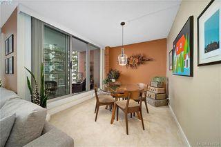 Photo 17: 506 327 Maitland Street in VICTORIA: VW Victoria West Condo Apartment for sale (Victoria West)  : MLS®# 416731