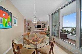 Photo 15: 506 327 Maitland Street in VICTORIA: VW Victoria West Condo Apartment for sale (Victoria West)  : MLS®# 416731