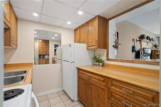 Photo 35: 506 327 Maitland Street in VICTORIA: VW Victoria West Condo Apartment for sale (Victoria West)  : MLS®# 416731