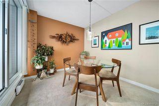 Photo 16: 506 327 Maitland Street in VICTORIA: VW Victoria West Condo Apartment for sale (Victoria West)  : MLS®# 416731