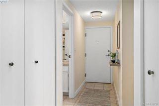 Photo 22: 506 327 Maitland Street in VICTORIA: VW Victoria West Condo Apartment for sale (Victoria West)  : MLS®# 416731