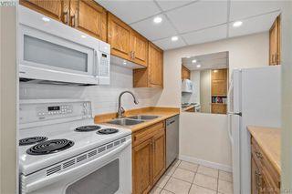 Photo 34: 506 327 Maitland Street in VICTORIA: VW Victoria West Condo Apartment for sale (Victoria West)  : MLS®# 416731