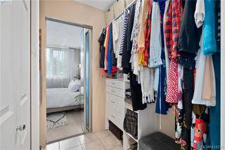 Photo 29: 506 327 Maitland Street in VICTORIA: VW Victoria West Condo Apartment for sale (Victoria West)  : MLS®# 416731